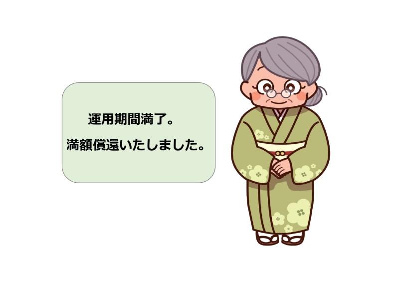竹の塚スカイタウン(区分所有建物3部屋)