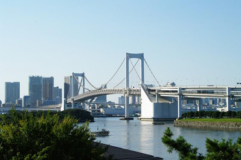 DIKマンション新橋(区分所有建物1部屋)